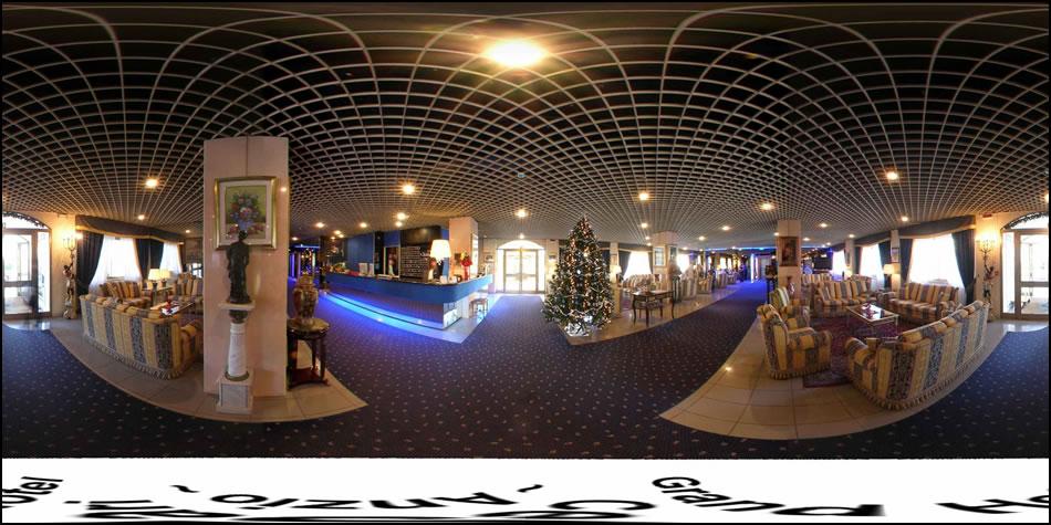 Grand Hotel Anzio