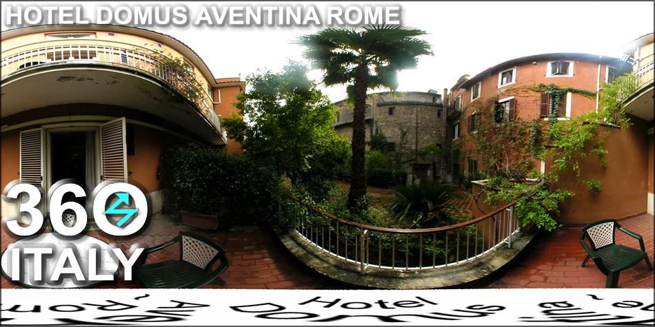 hotel roma domus in rome - photo#46